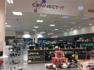 connect-it vente informatique magasin knauff shopping